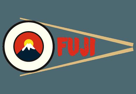Sushi Bar Fuji|Суши Бар Фуджи-avatar