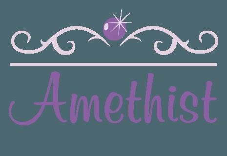 Ametist Bar & Grill |Бар & грил Аметист-avatar