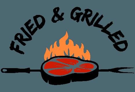 Fried & Grilled|Пържено и Печено-avatar