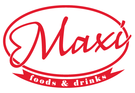 Maxi Foods & Drinks 2