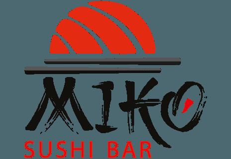 MIKO SUSHI BAR