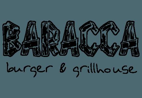 Baracca Burger & Grillhouse|Барака Бар & Грил