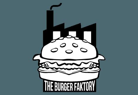 The Burger Faktory|Бъргър Фактори-avatar
