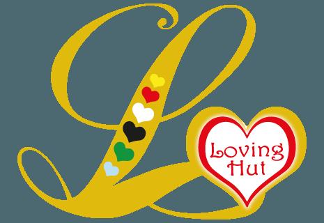 Restaurant Loving Hut|Ресторант Ловинг Хът-avatar