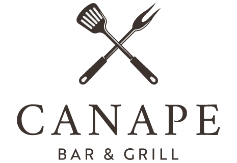 Canape Bar & Grill|Бар & Грил Канапе