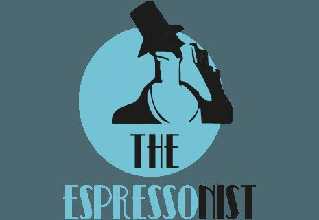 The Espressonist Coffee Company-avatar