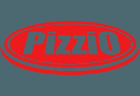 PizziO|ПициО
