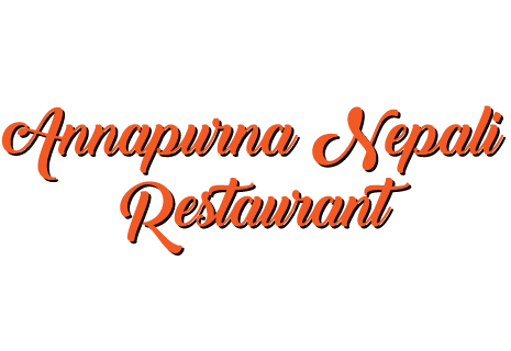 Annapurna Nepali Restaurant|Непалски Ресторант Аннапурна