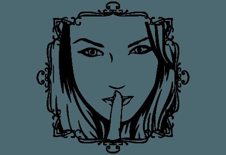 Lina's secret|Тайната на Лина