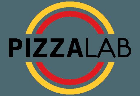 PizzaLab ПицаЛаб