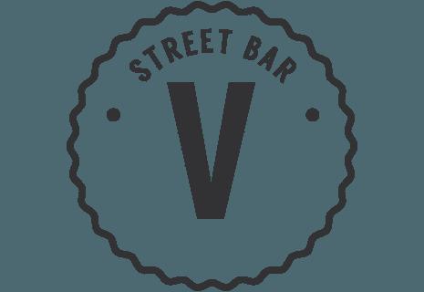 V Street Bar