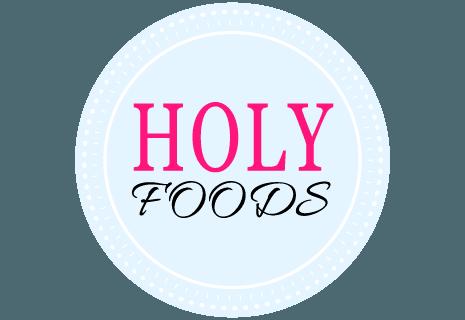 Holy Foods|Холи Фуудс-avatar