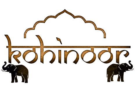 Kohinoor Indian Restaurant|Индийски Ресторант Кохинор