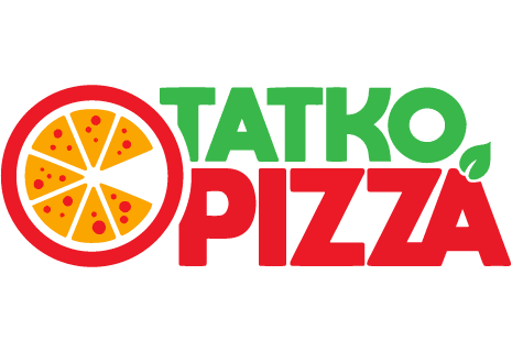 TatkoPizza|ТаткоПица-avatar