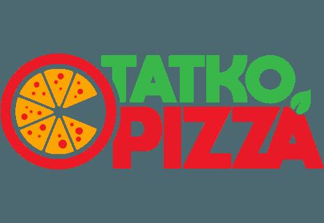 TatkoPizza|ТаткоПица