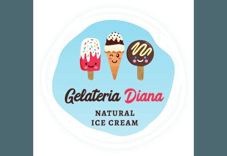 Gelateria Diana|Джелатерия Диана-avatar