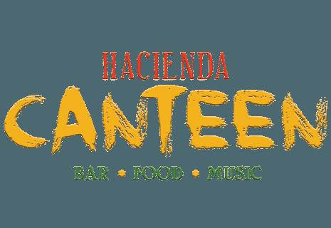 Hacienda Canteen
