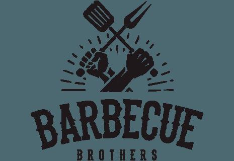 Barbecue Brothers|Барбекю Брадърс