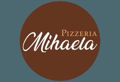 Mihaela Pizzeria|Пицария Михаела