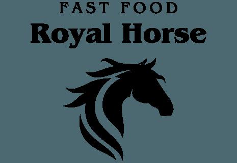 Fast Food Royal Horse