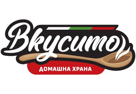 Bistro Vkusito|Бистро Вкусито