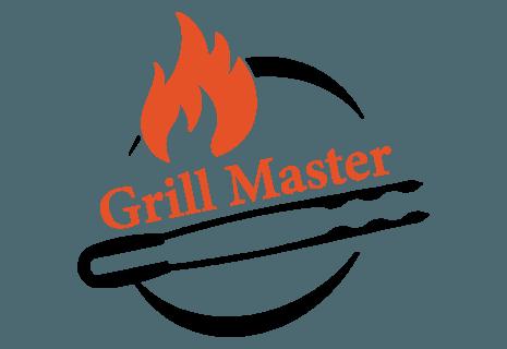 Grill Master Грил Майстор-avatar