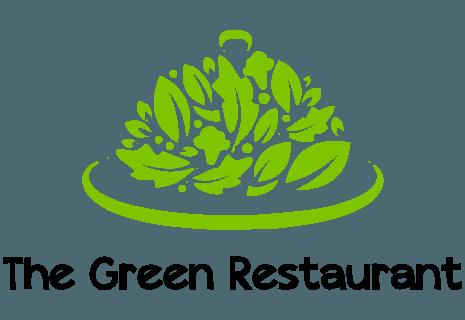 The Green Restaurant|Ресторант Дъ Грийн-avatar