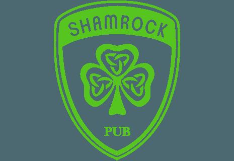 Shamrock Pub|Пъб Шамрок