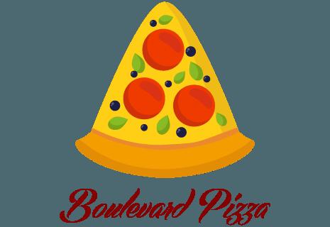 Boulevard Pizza Пицария Булевард-avatar