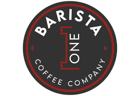 Barista One Coffee Company Бариста Уан Кофи Къмпани