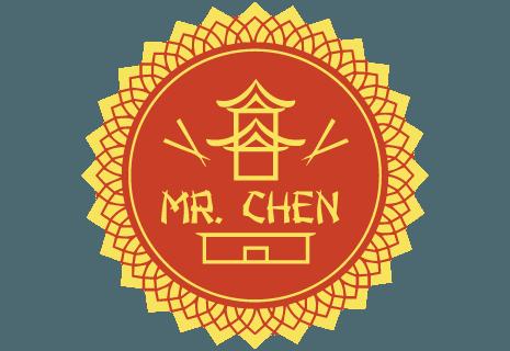 Mr.Chen Restaurant|Ресторант Мр.Чен