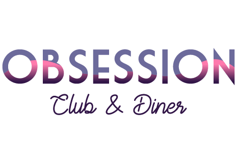 Obsession Club & Diner