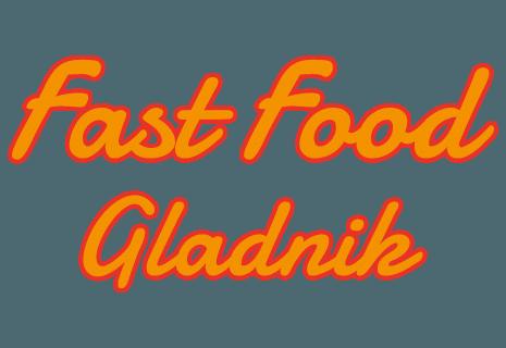 Fast Food Gladnik|Фаст Фууд Гладник-avatar