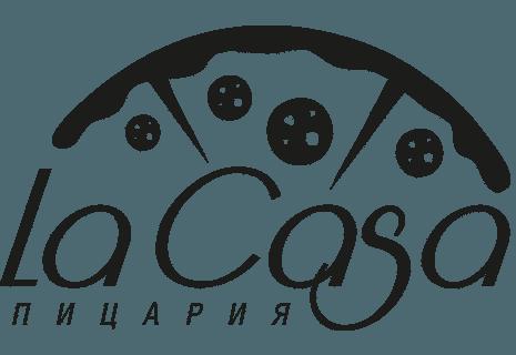 La Casa|Ла Каса Стара Загора-avatar