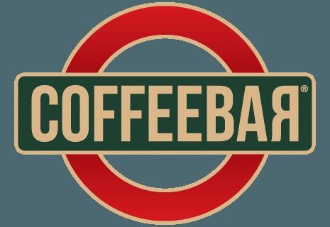 CoffeeBar|КофиБар