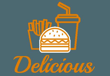 Delicious Burgers & Sandwiches Делишъс Бургери & Сандвичи-avatar