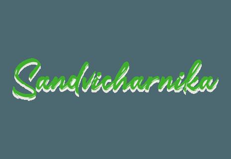 Sandvicharnika