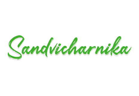 Sandvicharnika Stamboliyski|Сандвичарника Стамболийски-avatar