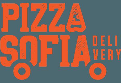 Pizza Sofia Delivery Пица София Деливъри-avatar