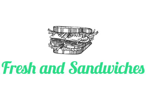 Fresh and Sandwiches|Фреш и Сандвичи-avatar