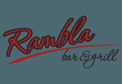 Rambla Bar & Grill|Бар & Грил Рамбла-avatar