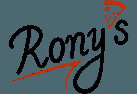 Rony's Pizza Пицата На Рони-avatar