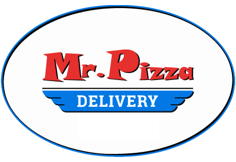 Mr. Pizza|Мистър Пица Васил Левски