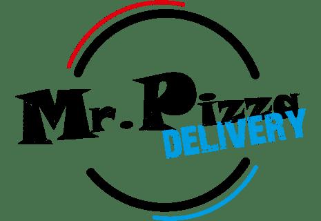 Mr. Pizza Мистър Пица Васил Левски-avatar