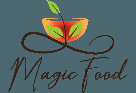 Magic Food