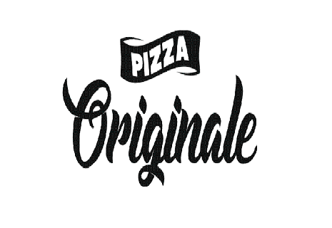 Originale Pizzeria Пицария Ориджинале