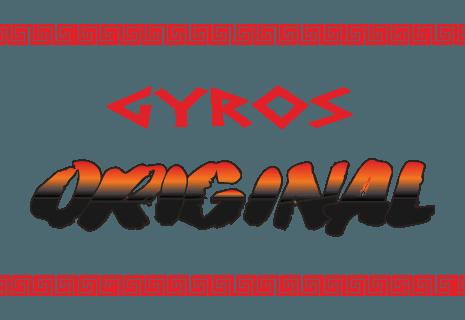 Original Gyros Restaurant Ресторант Оригинален Гирос