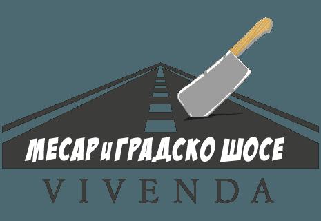 VIVENDA BUTCHERTOWN ROAD|ВИВЕНДА МЕСАРиГРАДСКО ШОСЕ-avatar