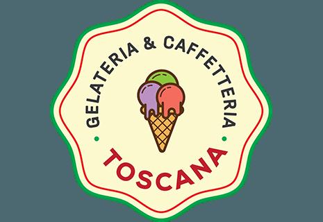 Gelateria e Cafeteria Toscana 2 Джелатерия & Кафетерия Тоскана 2