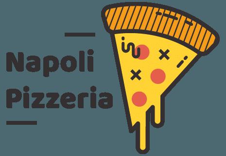 Napoli Pizzeria|Пицария Наполи